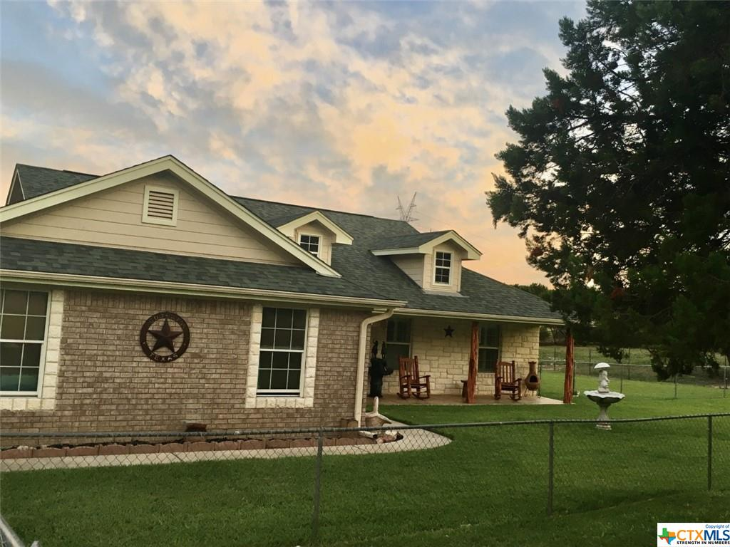11056 Oakalla Road Property Photo