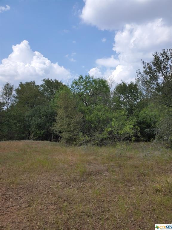 3875 Callihan Rd Highway Property Photo