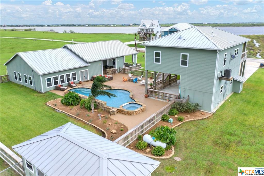 742 Bay Drive Property Photo - OTHER, TX real estate listing