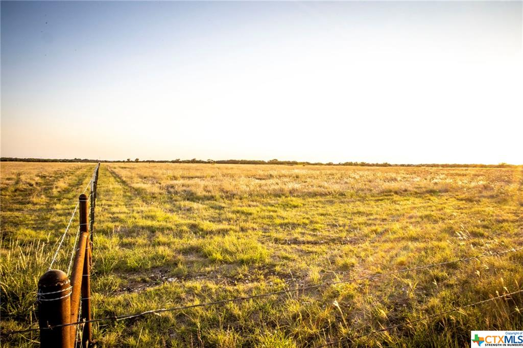 FM 107 Property Photo - Moody, TX real estate listing