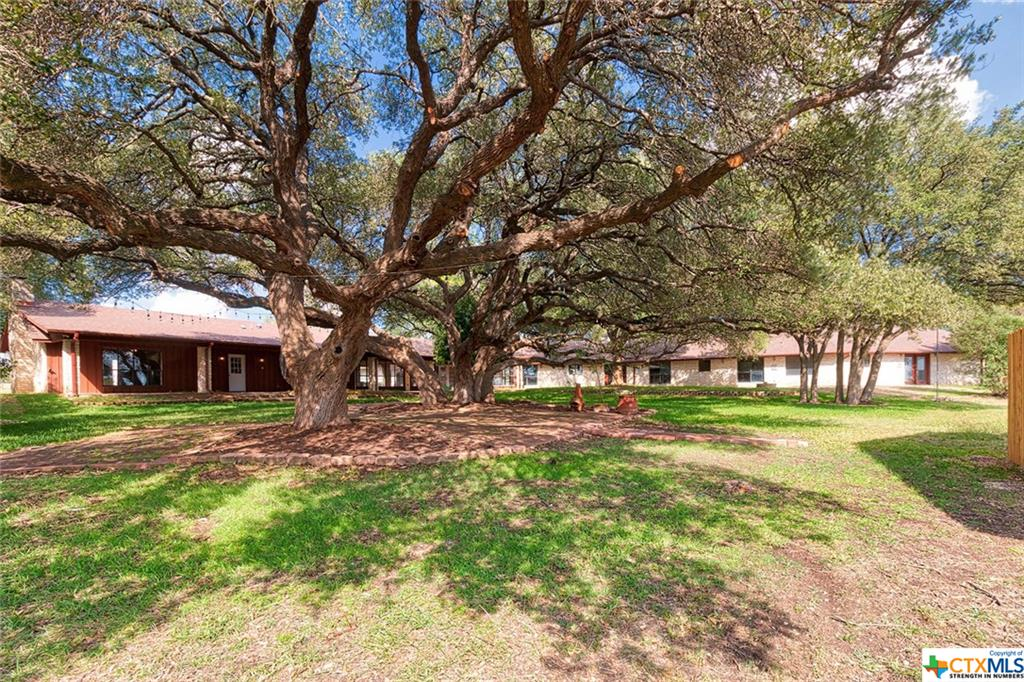 6401 E Stagecoach Road Property Photo