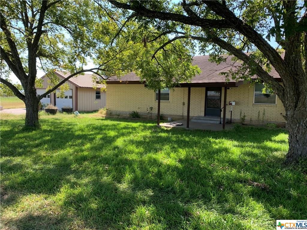 3150 Cr 152 Property Photo