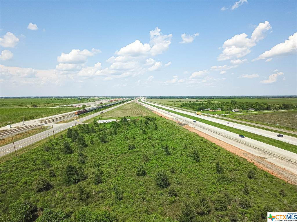 0 Highway 59 Property Photo - Kendleton, TX real estate listing