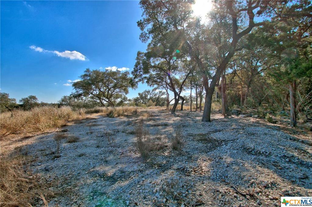 623 Sierra Ridge Property Photo