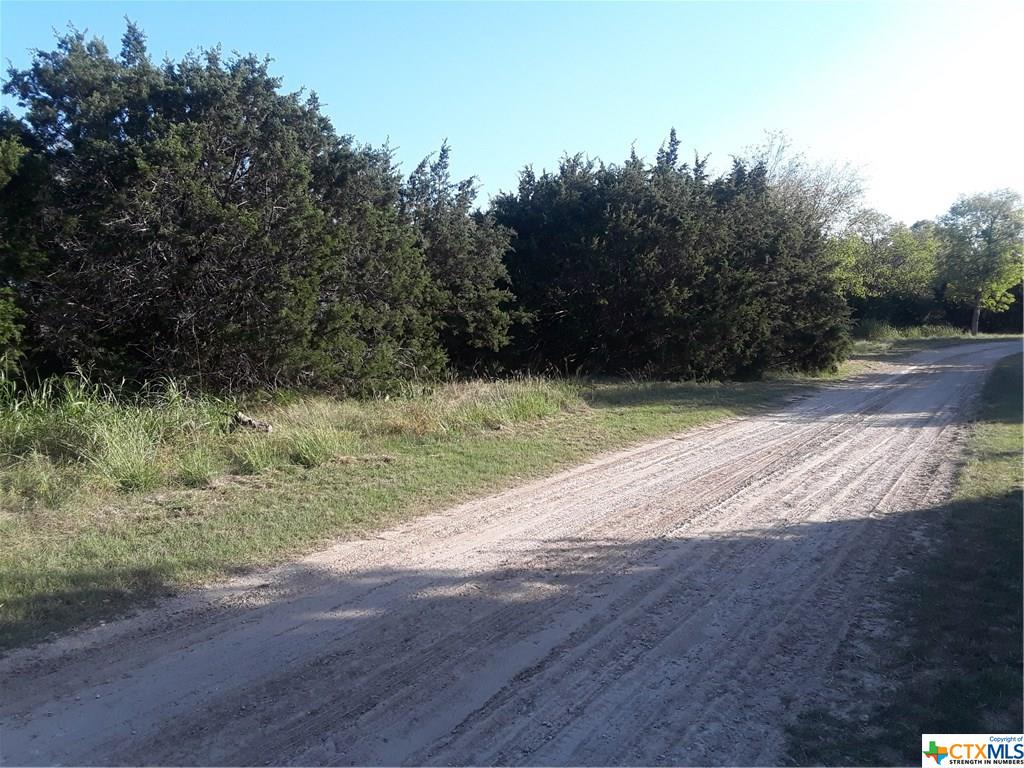 136 Bramble Bush Drive Property Photo
