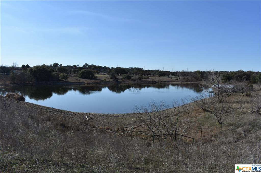 46.3 Acres County Road 1045 Property Photo - Lampasas, TX real estate listing