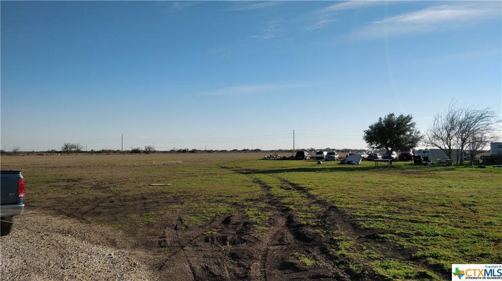 1920 Pieper Road Property Photo - New Braunfels, TX real estate listing