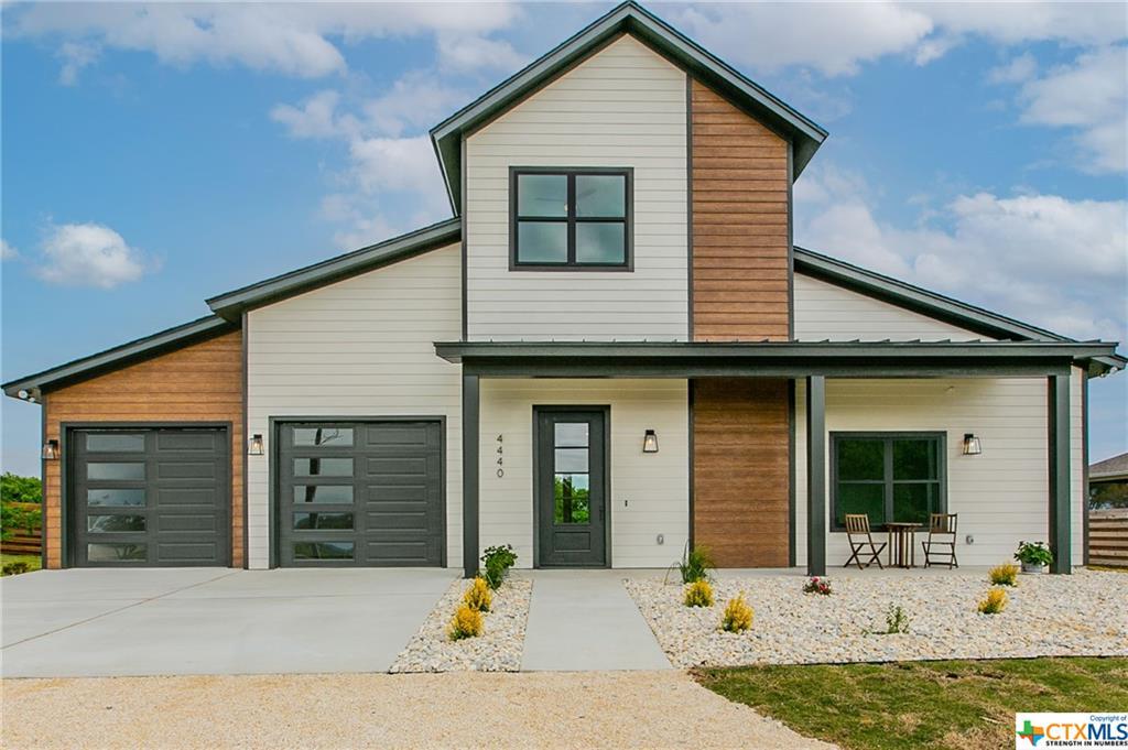 4440 Cedar Creek Road Property Photo