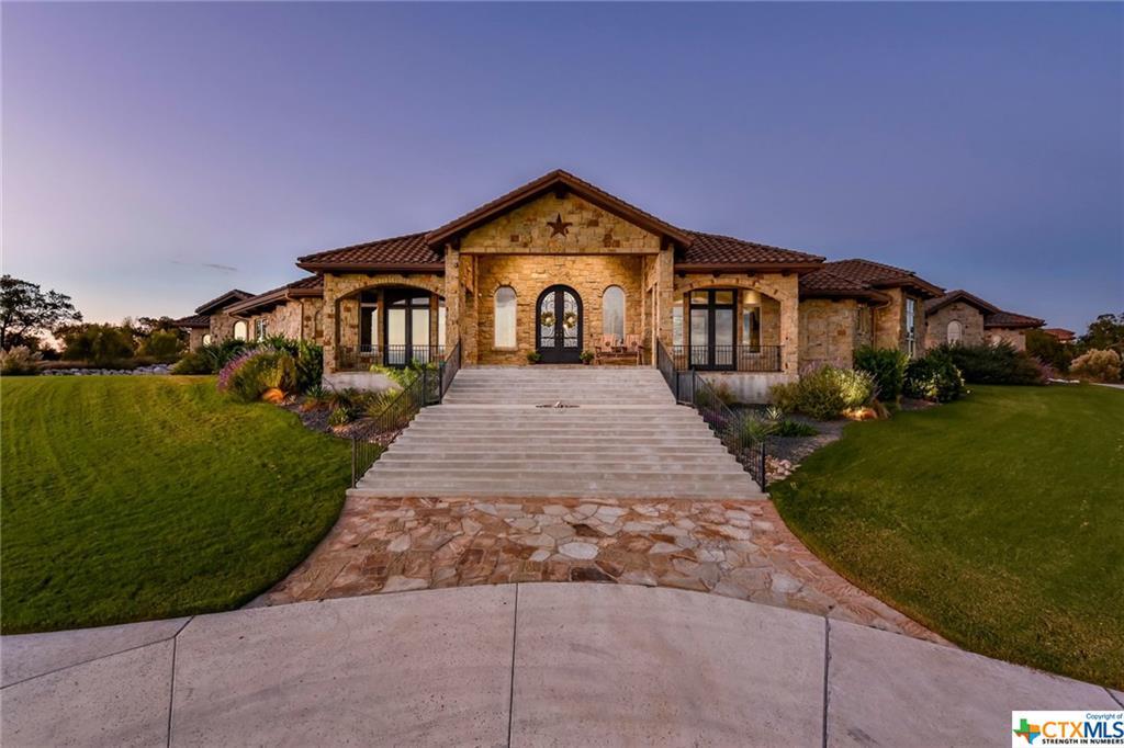 3705 Lajitas Property Photo