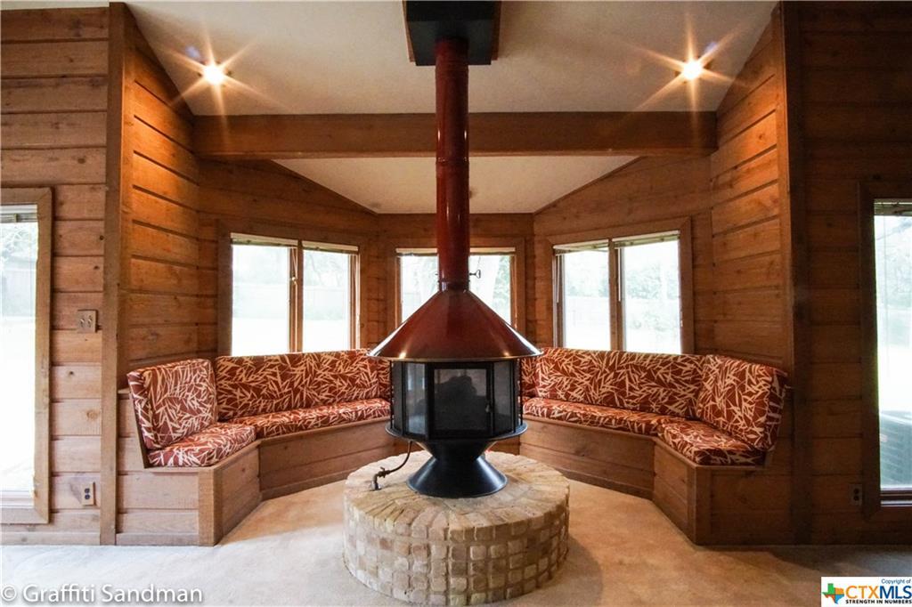 9607 Aster Circle Property Photo