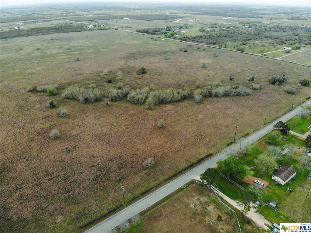 0000 Parsons Road Property Photo - Victoria, TX real estate listing