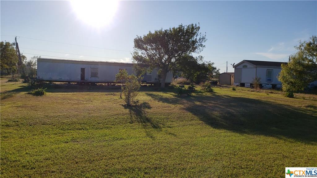 334 Alamo Beach Avenue Property Photo - Port Lavaca, TX real estate listing