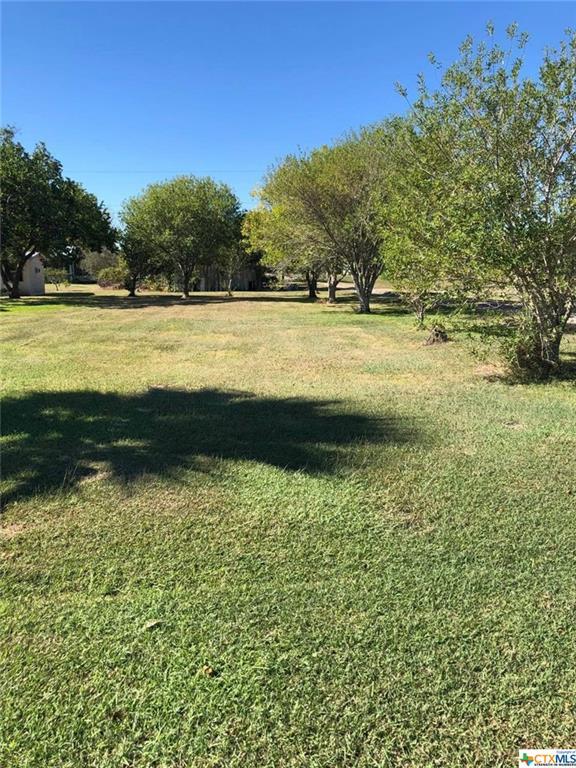 312 Bay Street Property Photo - Austwell, TX real estate listing