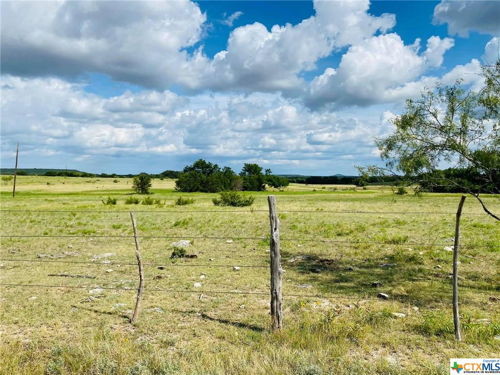 2899 Private Road 3271 Lot 22 Rylan Ranch Property Photo