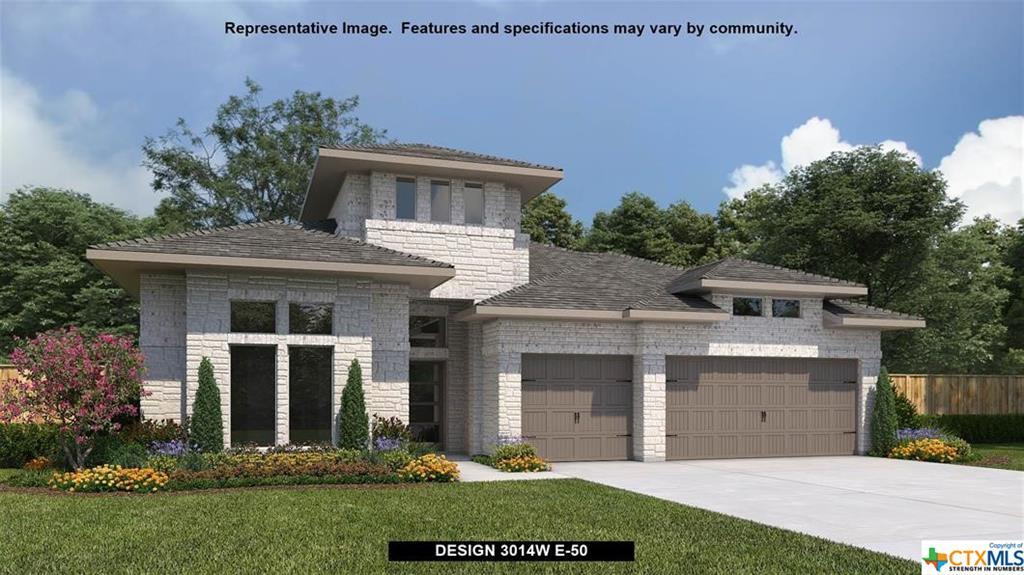 14202 Swift Breeze Drive Property Photo