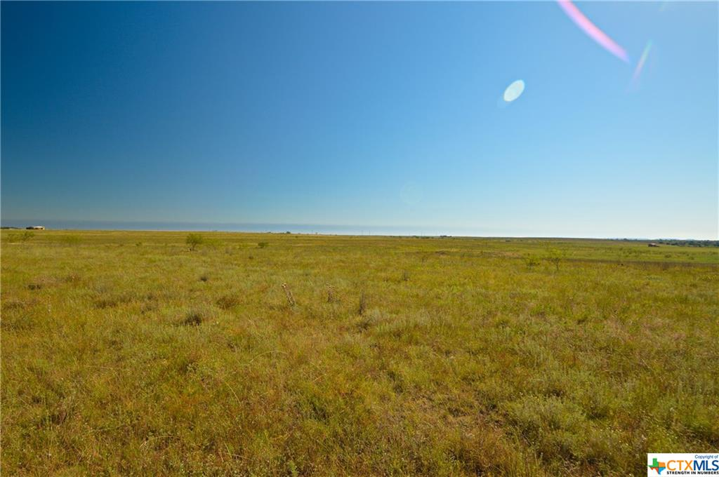 0 County Road 2800 Property Photo - Lometa, TX real estate listing