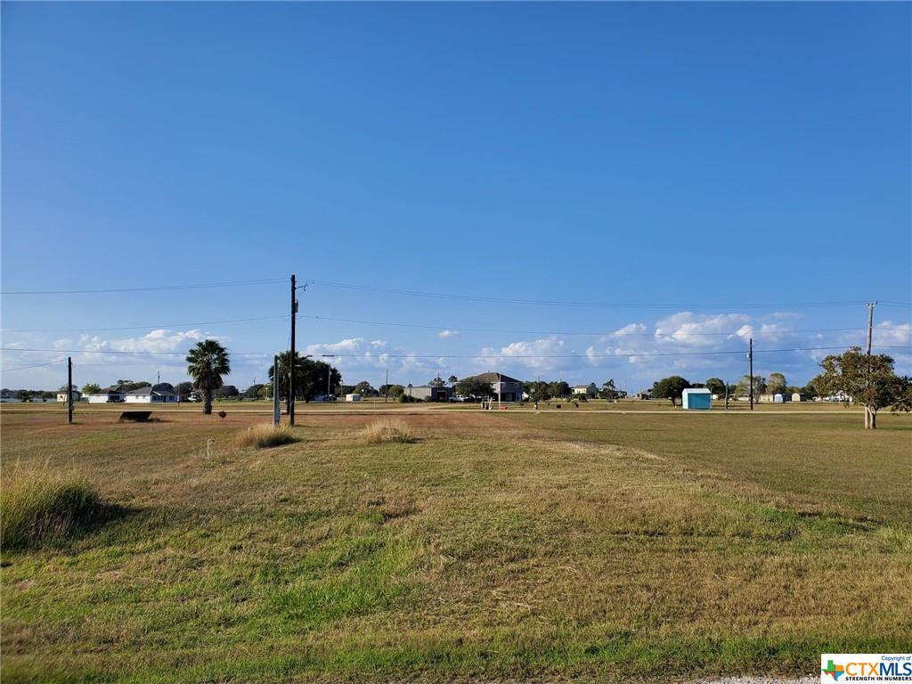 300 Stovall Drive Property Photo
