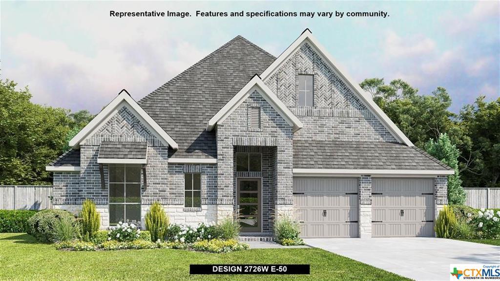 14114 Swift Breeze Drive Property Photo