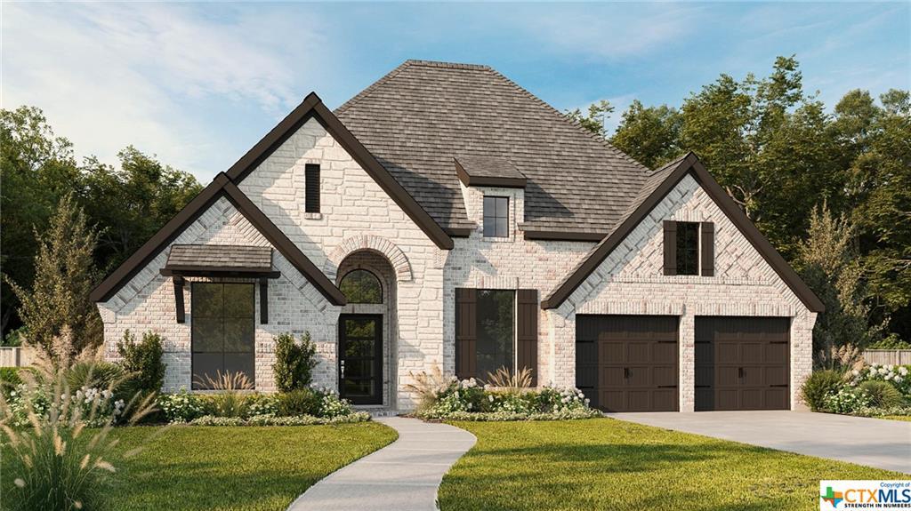 14206 Swift Breeze Drive Property Photo