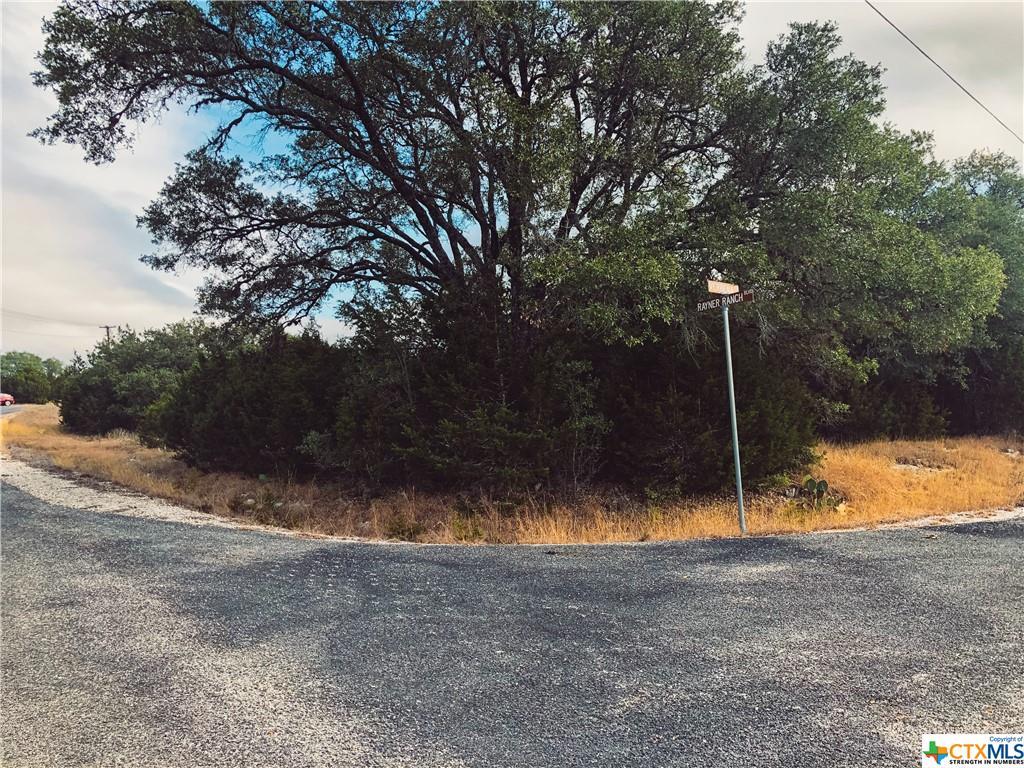 0 Tbd Property Photo