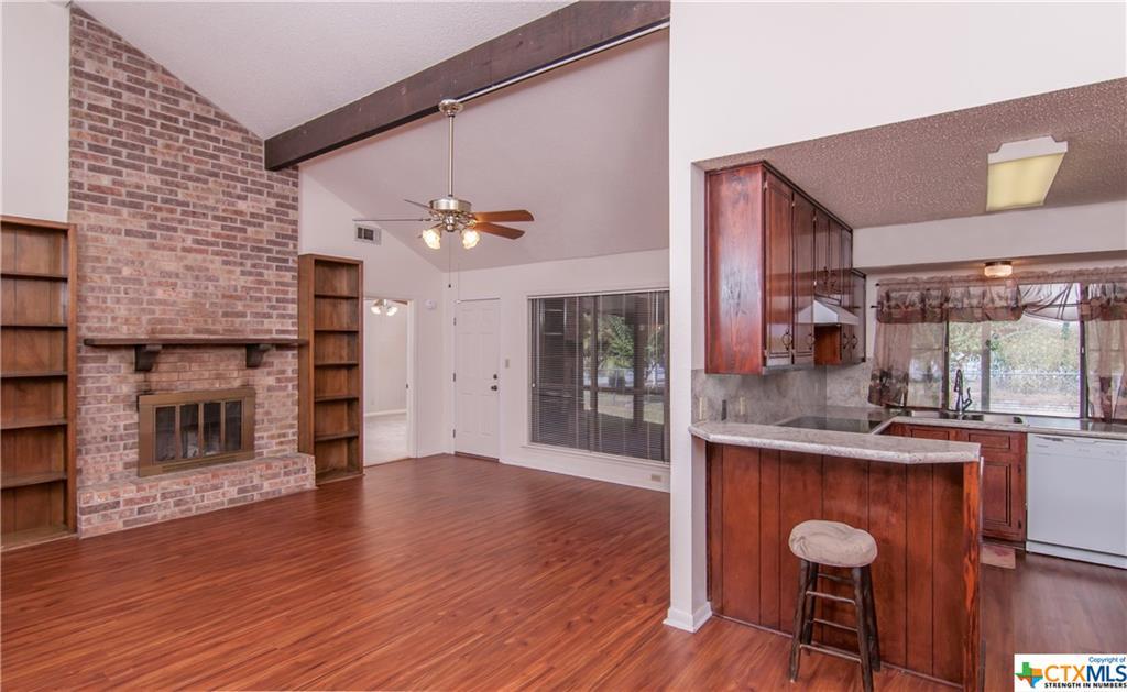 511 North Street Property Photo