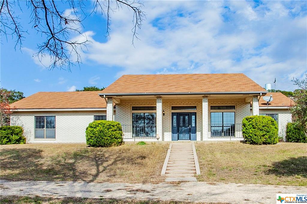 1932 Creek Place Drive Property Photo