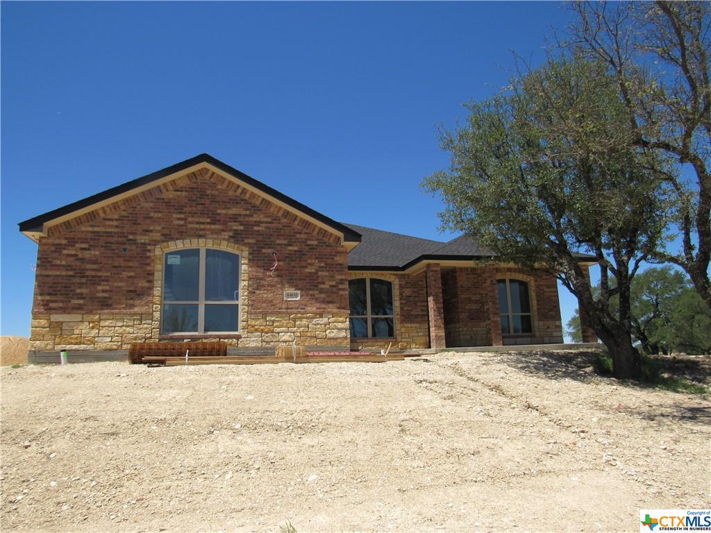 8407 Elander Drive Property Photo