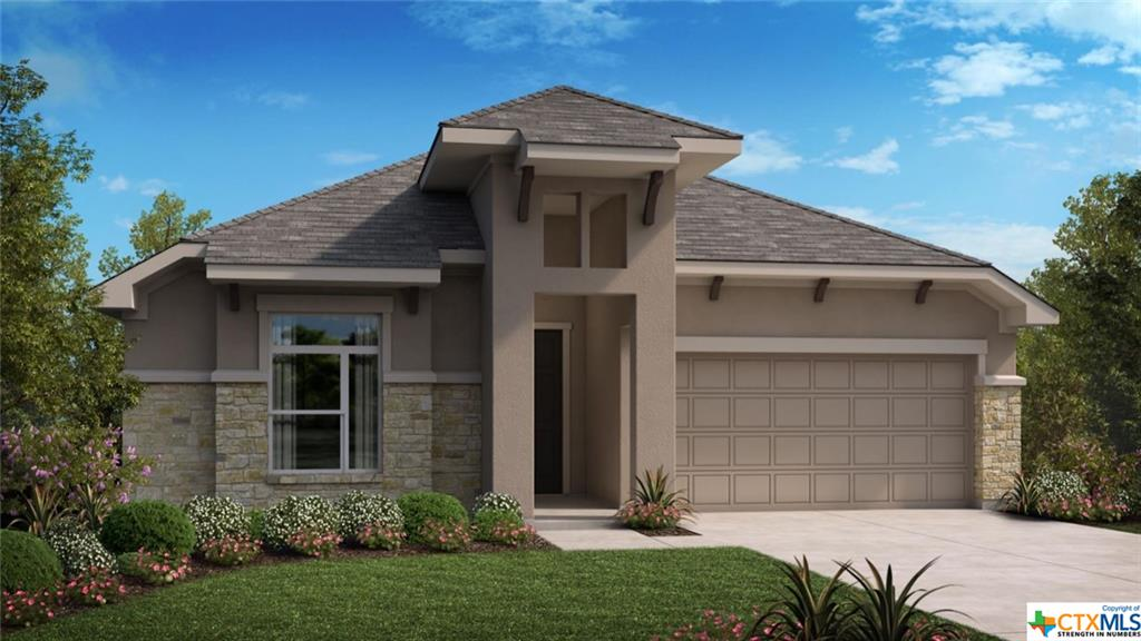 920 Foxbrook Way Property Photo