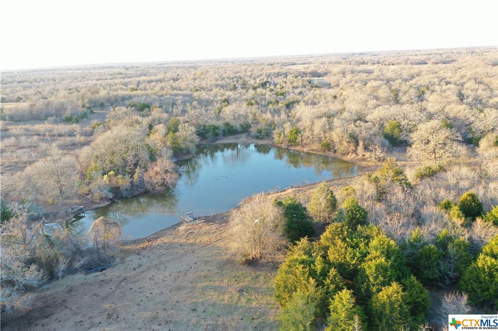 732 High Grove Road Property Photo - Cedar Creek, TX real estate listing
