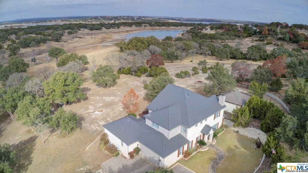 1031 Kings Cove Drive Property Photo