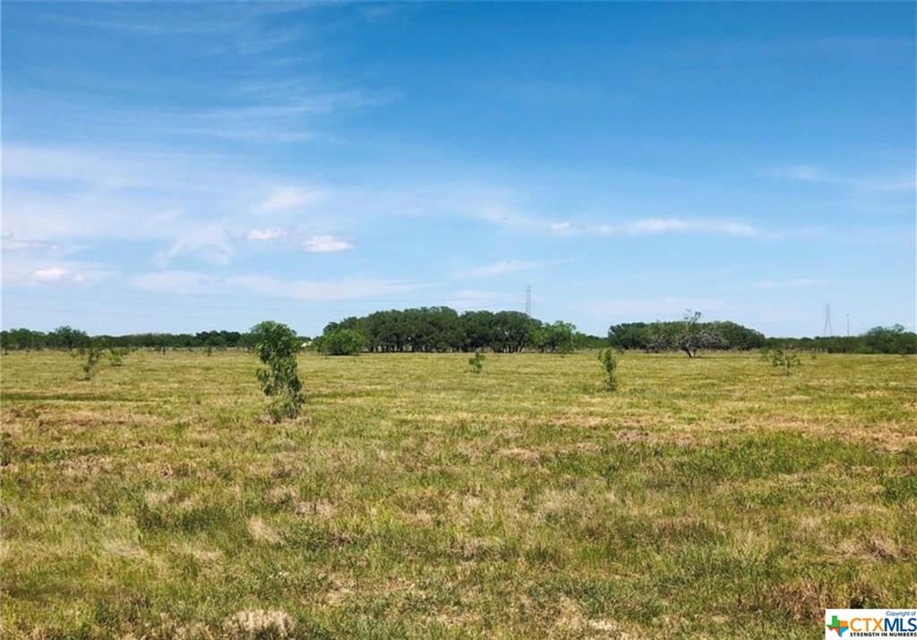 12587 US Hwy 59 Property Photo - Victoria, TX real estate listing