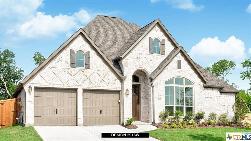 14209 Swift Breeze Drive Property Photo