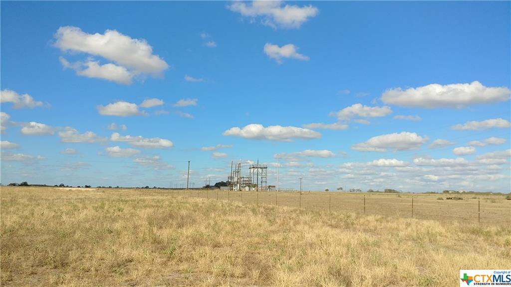1360 Fm 1466 Property Photo - Coupland, TX real estate listing