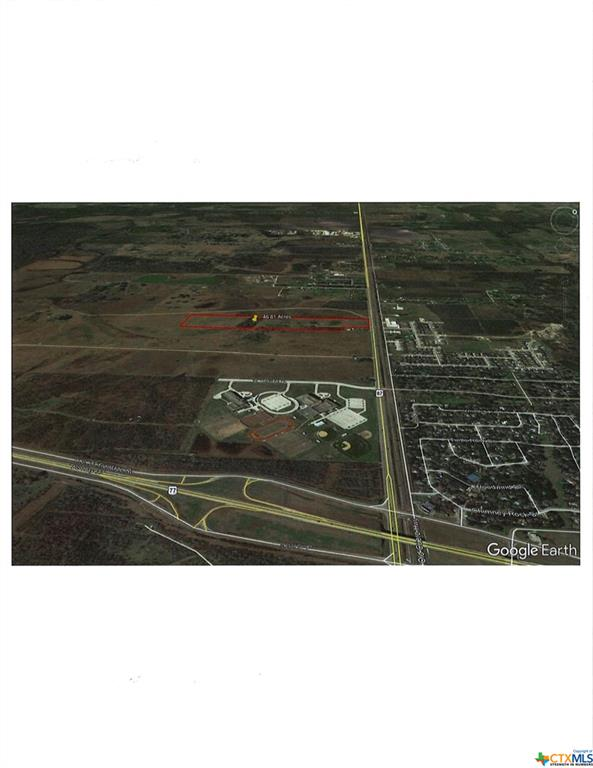 8097 US Highway 87 Property Photo - Victoria, TX real estate listing