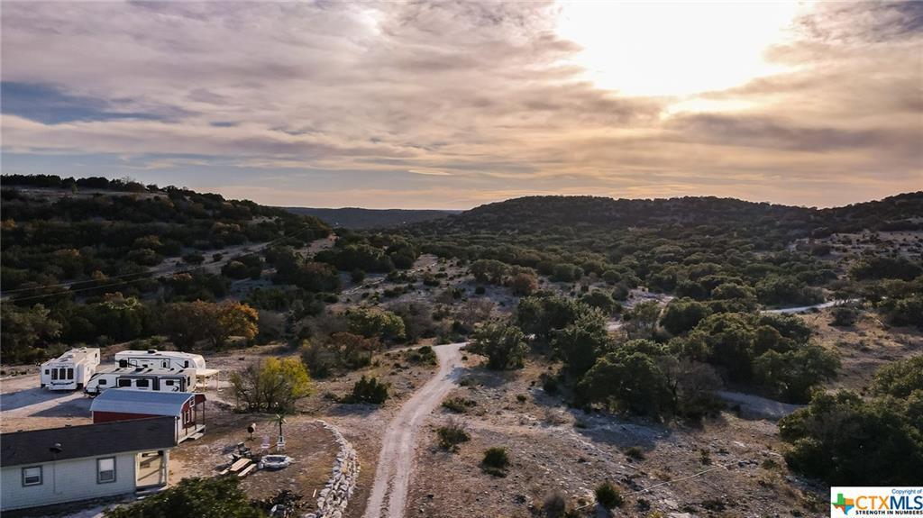 000 CR 105 Property Photo - Rocksprings, TX real estate listing