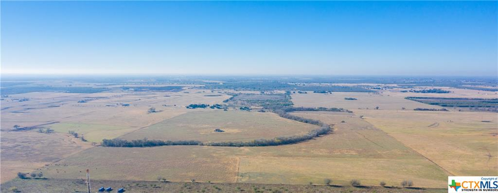 TBD S Hwy 183 Property Photo - Gonzales, TX real estate listing