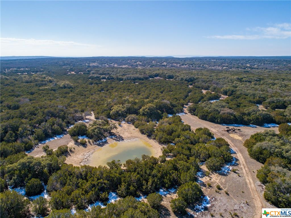 10544 County Road 108 Property Photo - Burnet, TX real estate listing