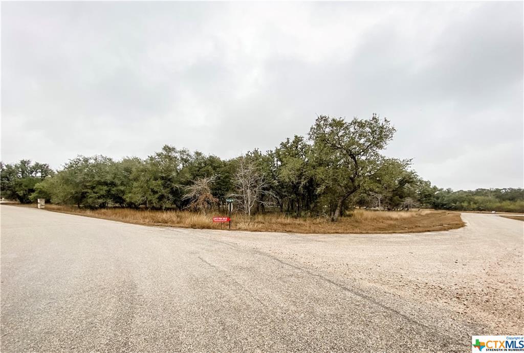 0 Post Oak Road Property Photo - Inez, TX real estate listing