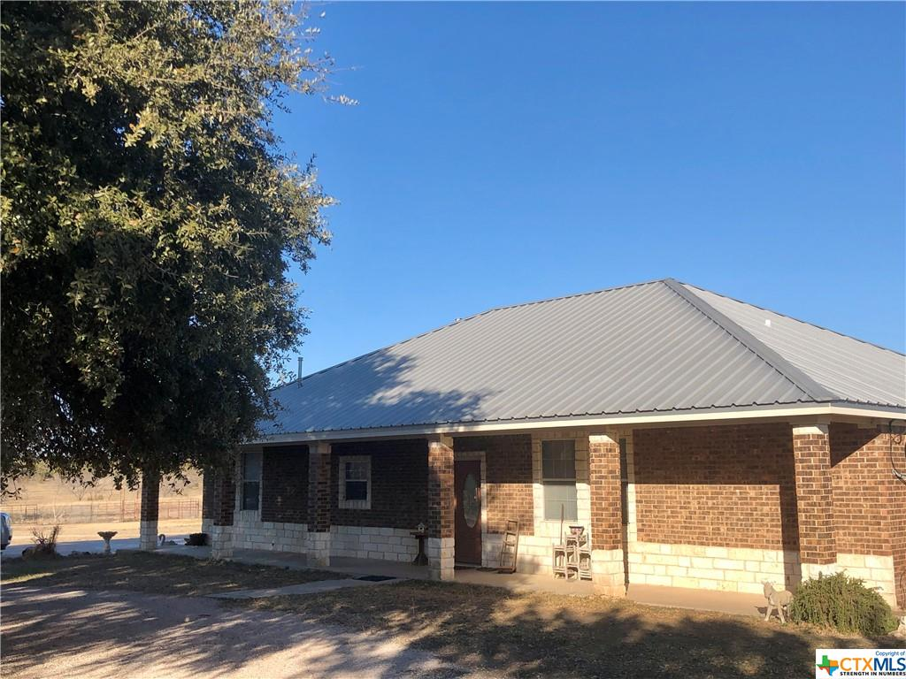2630 County Road 3210 Property Photo - Kempner, TX real estate listing
