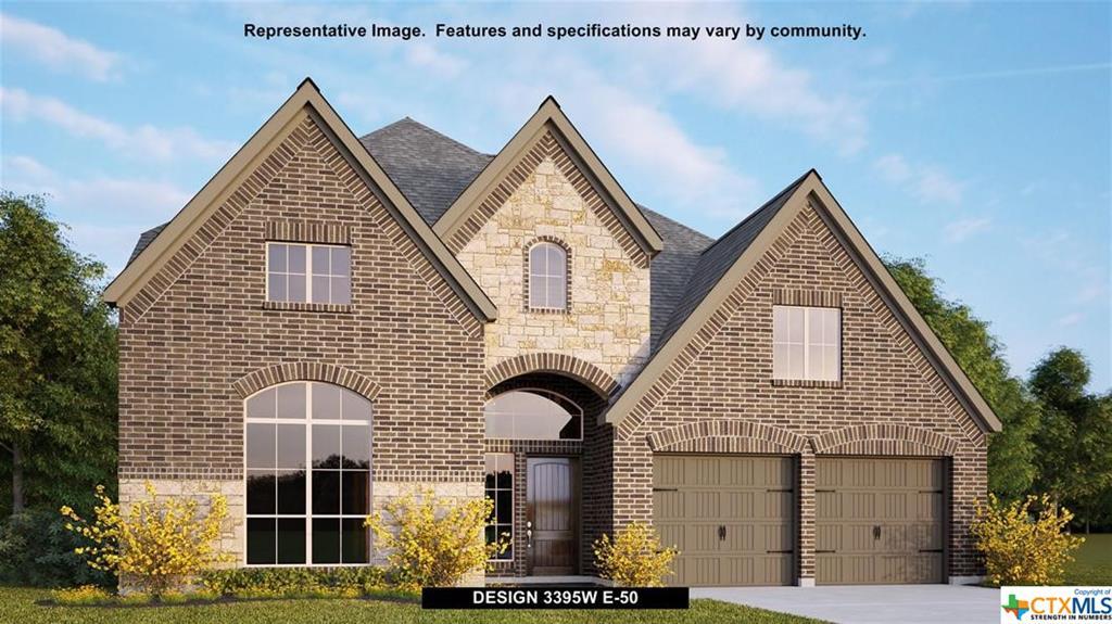 8659 Infinity Avenue Property Photo