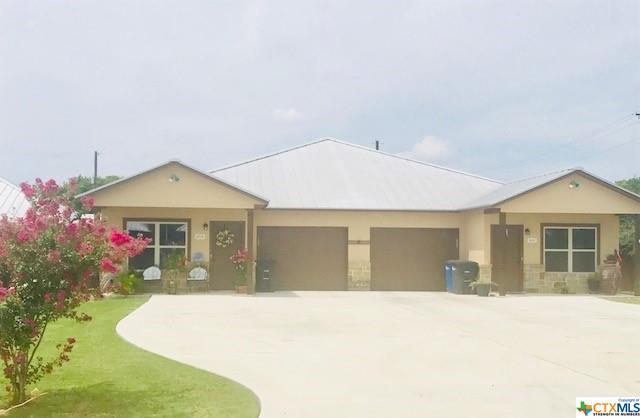 1002 Tripp Lane #1002 Property Photo - New Braunfels, TX real estate listing