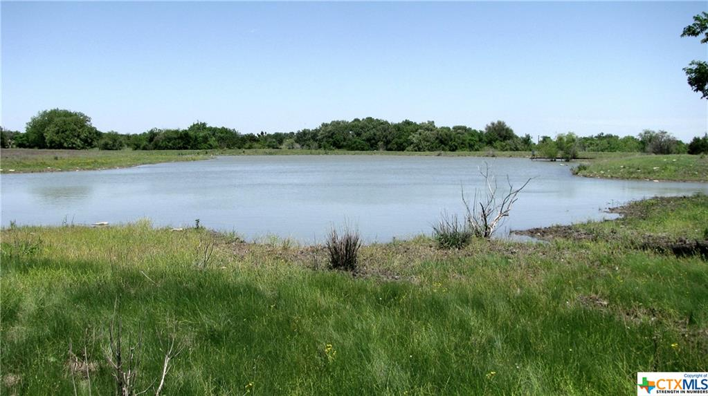 TBD County Road 410 Property Photo - Evant, TX real estate listing