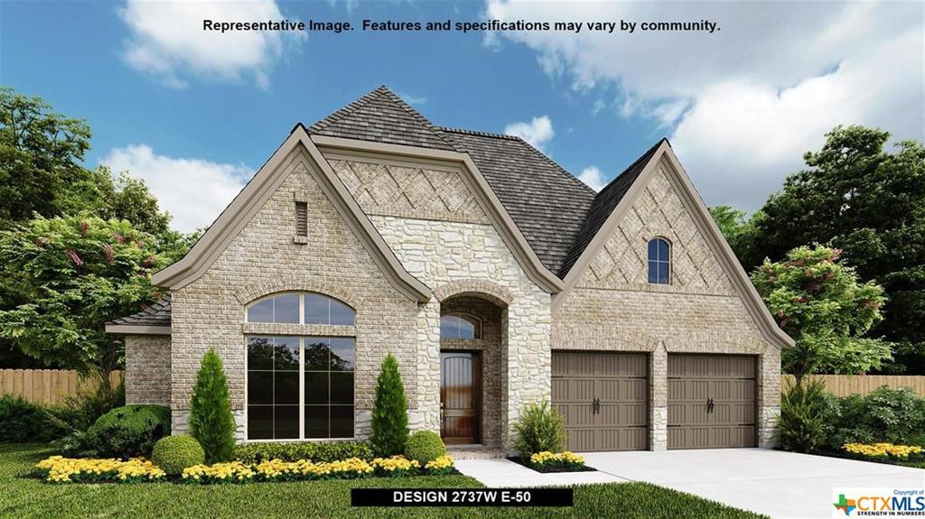 8611 Infinity Avenue Property Photo