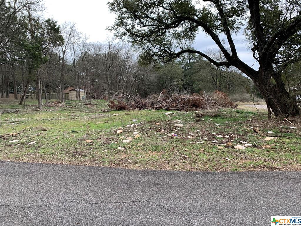 7 Ute Lane Property Photo - Morgans Point Resort, TX real estate listing