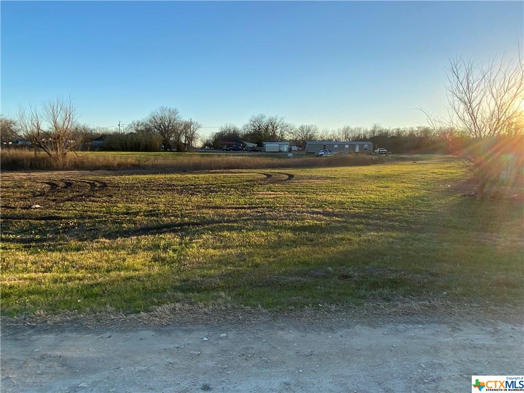 0 W Union Street Property Photo - Bartlett, TX real estate listing