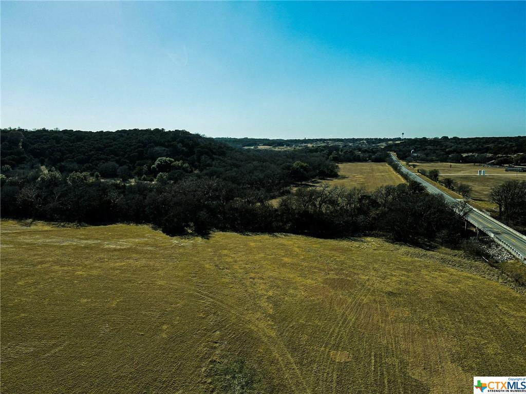 4949 Fm 929 Property Photo - Gatesville, TX real estate listing