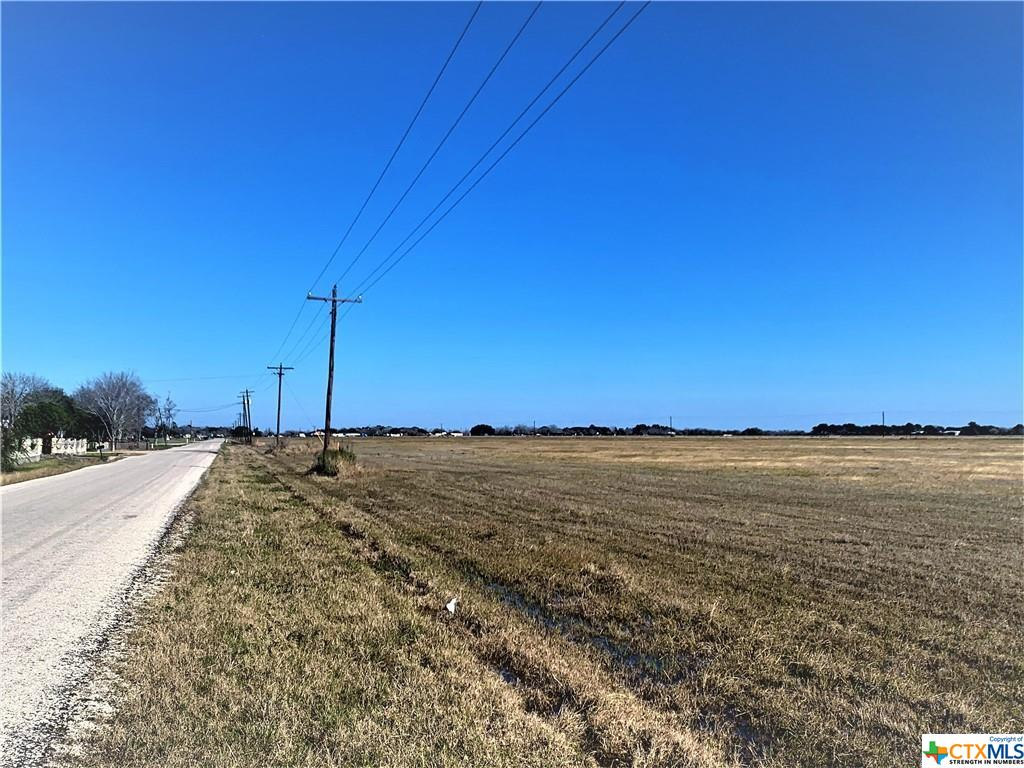 Tract 8 St Hwy 172 Property Photo - Ganado, TX real estate listing