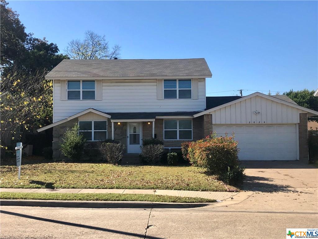 2624 Lakeland Drive Property Photo - Dallas, TX real estate listing