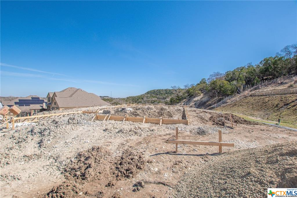 2528 Catalpa Court Property Photo - Harker Heights, TX real estate listing