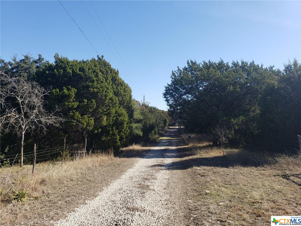 8565 S US Highway 183 Property Photo - Briggs, TX real estate listing